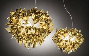 vendita lampade a sospensione