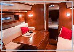 pulizia-barche-e-yacht