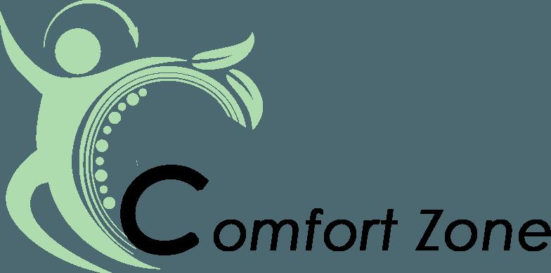 Comfort Zone company logo