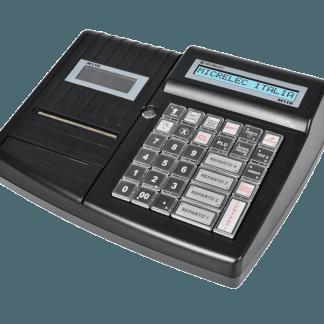 Misuratore fiscale M110