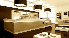banchi refrigerati per ristoranti