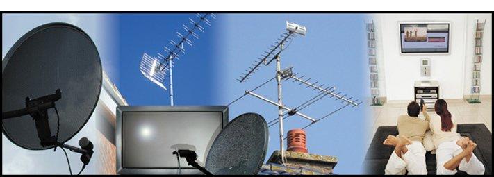 digital-tv-installation-mundesley-potter-heigham-norwich-cromer-north-norfolk-aerials-enjoying-dish