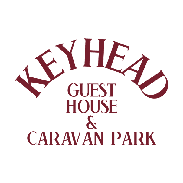 keyhead guest house