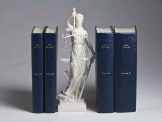 avvocato studio