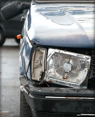 Car Repair Centres Norwich