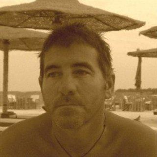 Paolo Erre