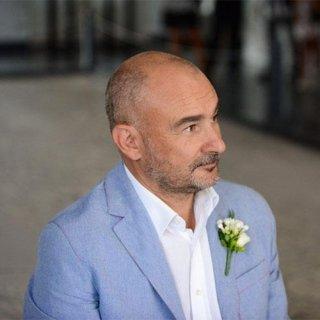 Giorgio Boschetti