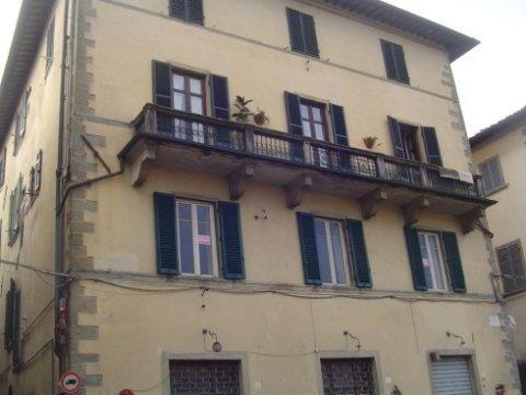 Affitto e vendita appartamenti