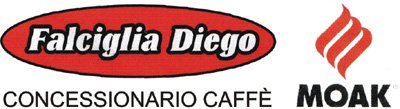 CONCESSIONARIO CAFFE MOAK FALCIGLIA-logo