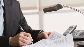 consulenza per divorzio