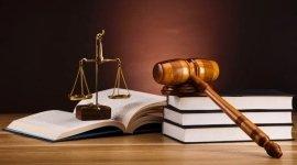diritto economico