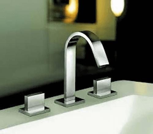 una vasca