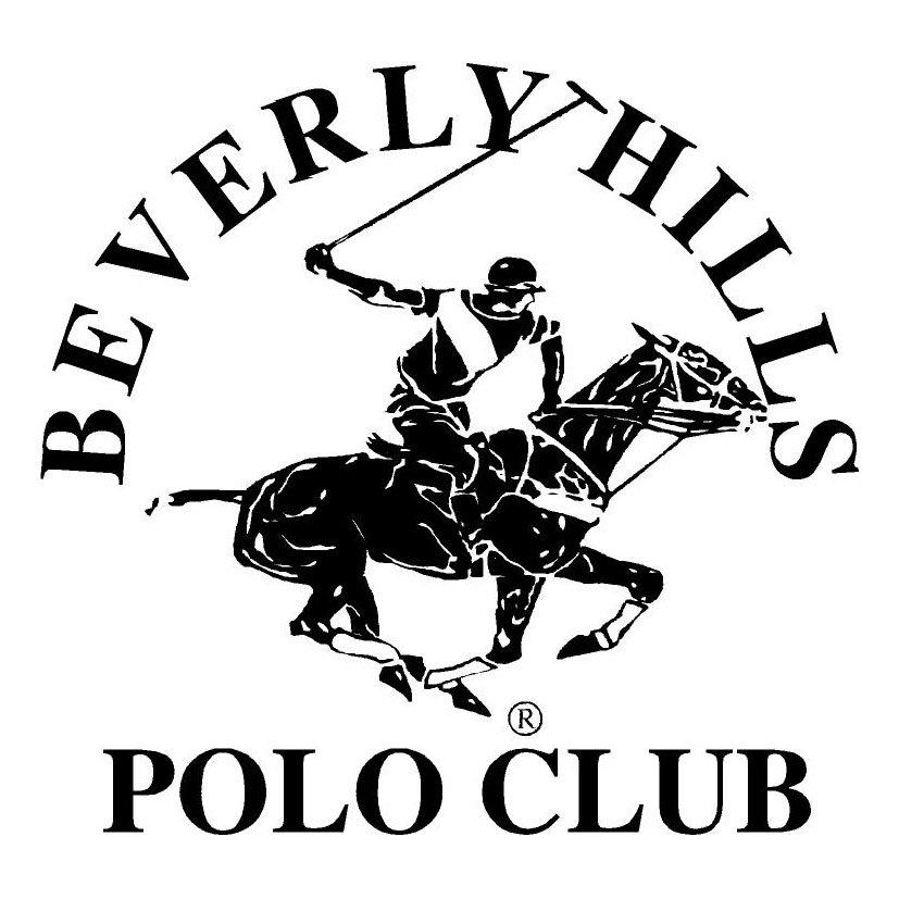 logo Beverly Hills Polo Club