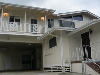 Highly Skilled Building Contractors on Oahu