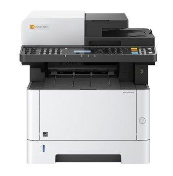 Stampanti e Fotocopiatrici
