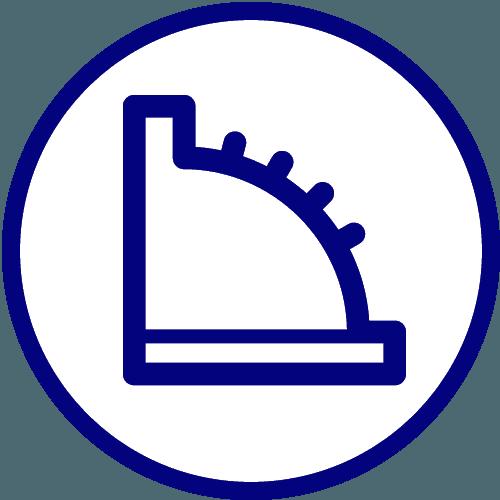 logo registratori di cassa