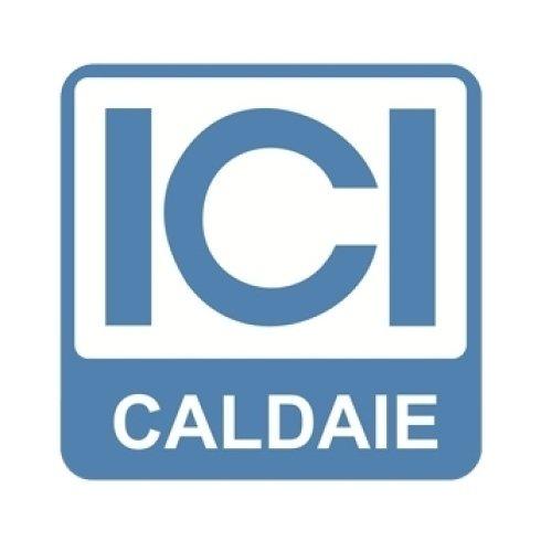 La ditta Tutto Klima collabora con il gruppo ICI Caldaie, specializzato nella vendita di impianti per il riscaldamento.