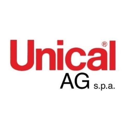 Tutto Klima partner ufficiale del gruppo Unical!