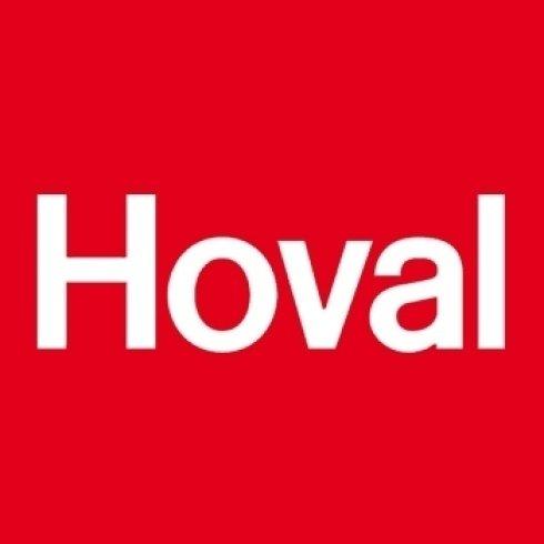 La Tutto Klima di Finale Ligure (SV) offre una vasta scelta di prodotti a marchio Hoval.
