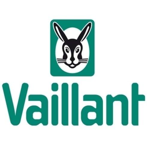 Tra i marchi trattati trovate anche la ditta Vaillant, azienda specializzata in caldaie murali.