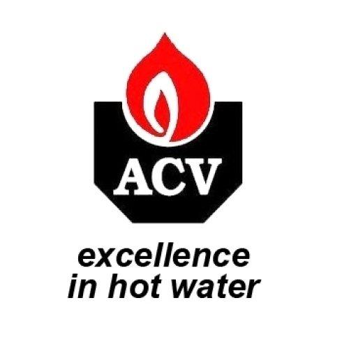 Azienda specializzata nella fornitura di ricambi per caldaie.
