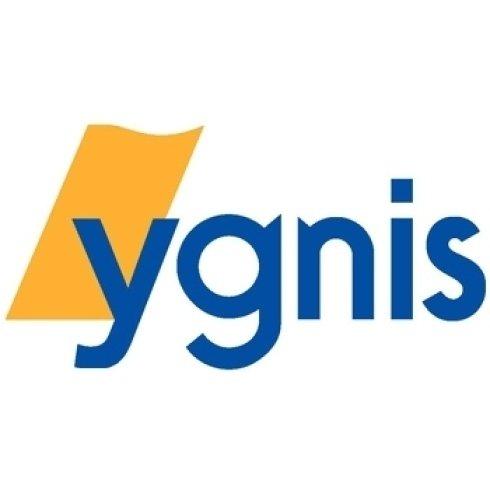 La ditta Tutto Kilma vende ed installa le caldaie a marchio Ygnis.