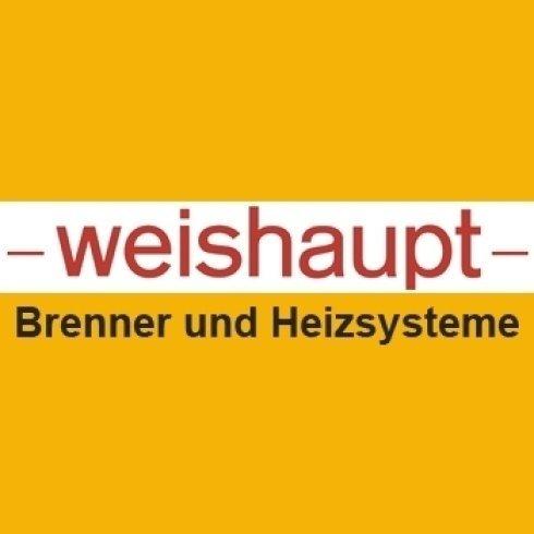Bruciatori, sistemi a condensazione e pompe di calore a marchio Weishaupt.