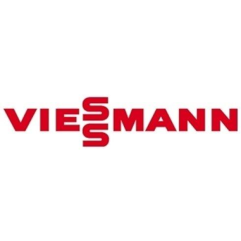 Fornitura di articoli ed accessori a marchio Viessmann, azienda leader in leader di sistemi di riscaldamento.