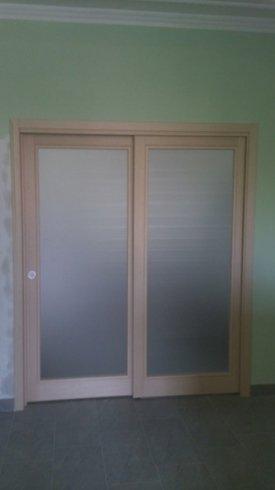 Porte interne (1)_700x1246.jpg