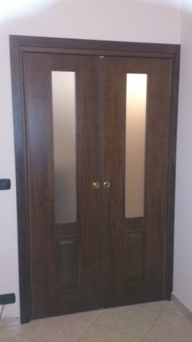 Porte interne (2)_700x1246.jpg