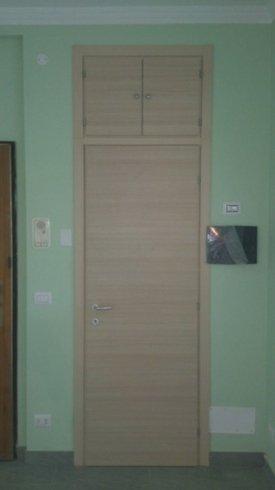 Porte interne (4)_700x1246.jpg