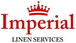 Imperial Laundry & Dry Cleaners company logo