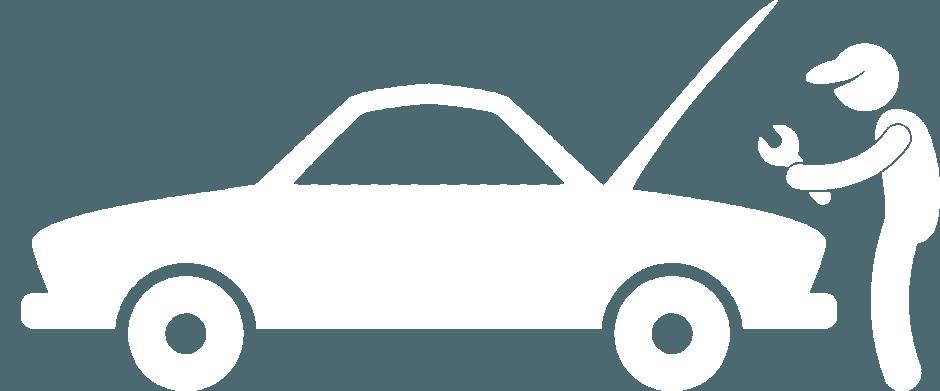 Dannys Auto Parts >> Auto Repair Shop Midland Tx Danny S Automotive Inc