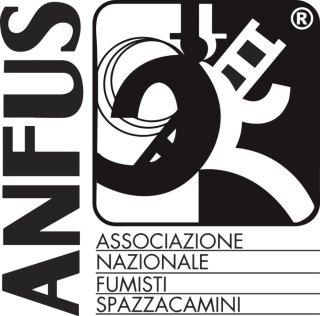 logo anfus
