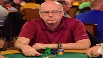 Rec.gambling.poker exsm casino