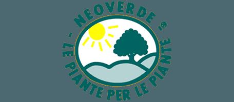 neoverde-logo