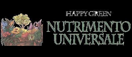 happy green-logo
