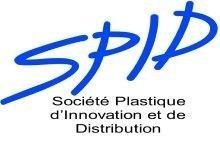 spip-logo