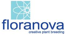 floranova-logo