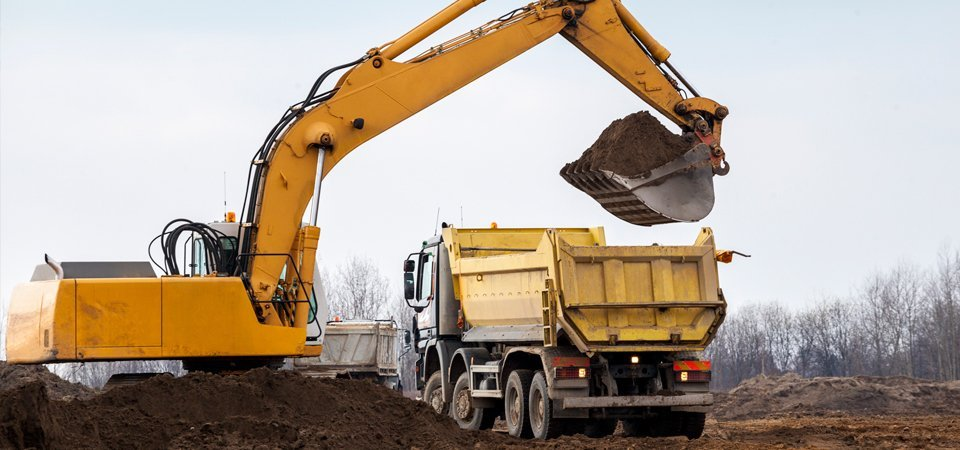groundworks solution