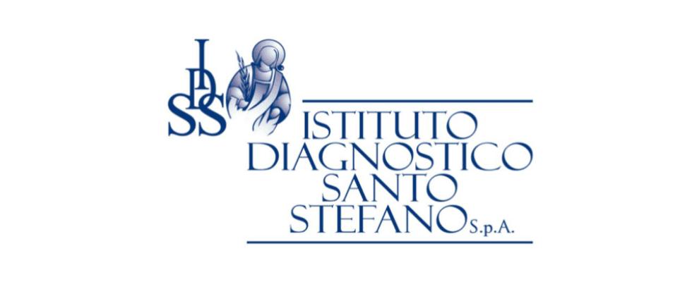 Istituto Diagnostico Santo Stefano
