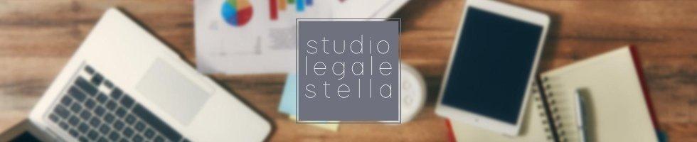 Studio Legale Stella