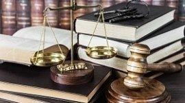 diritto penale societario