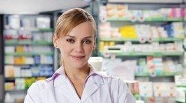 dottore, farmacista, consulenza