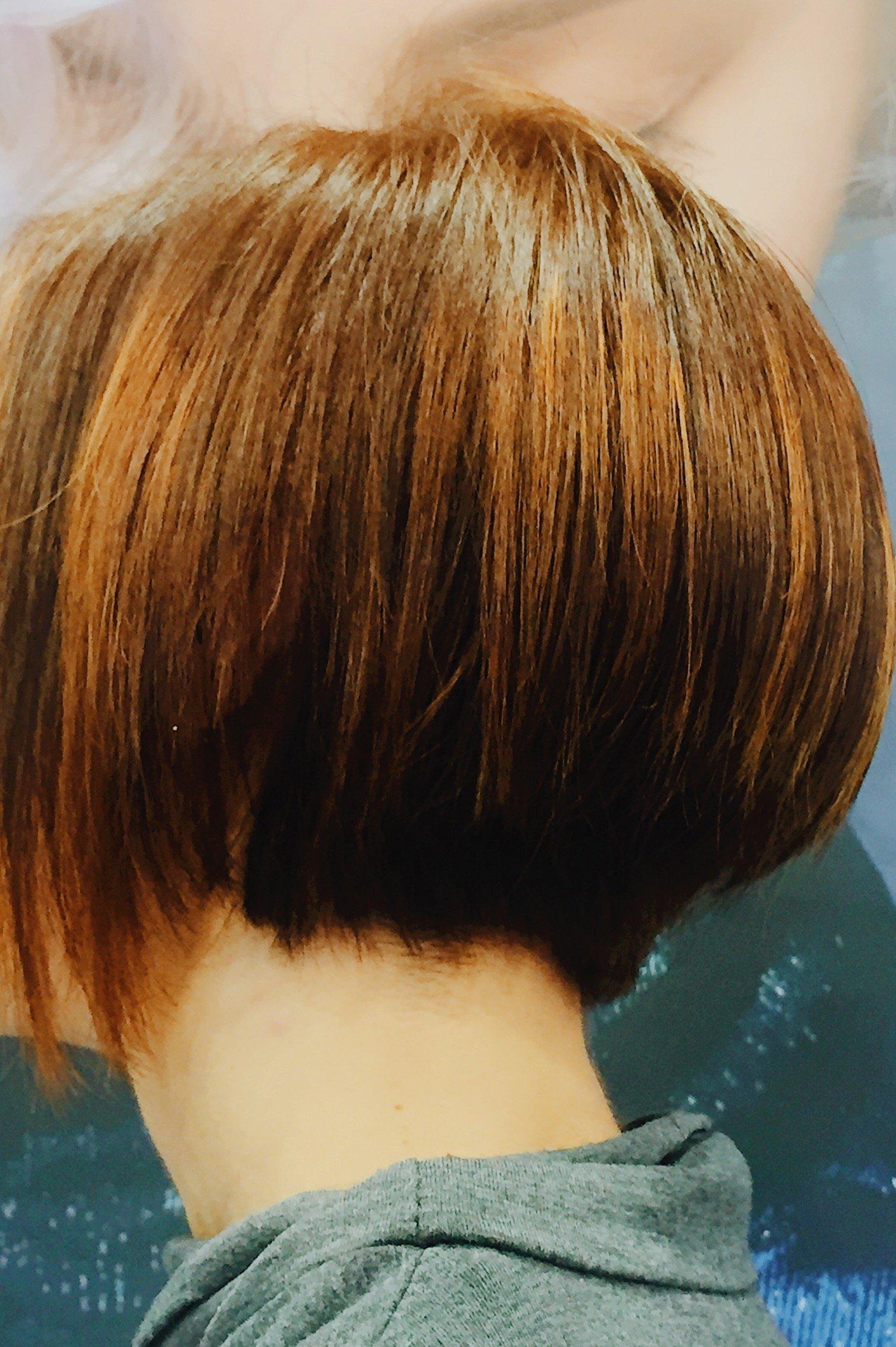 Tagli per donna   Cinisello Balsamo, MI   Armonia Parrucchieri