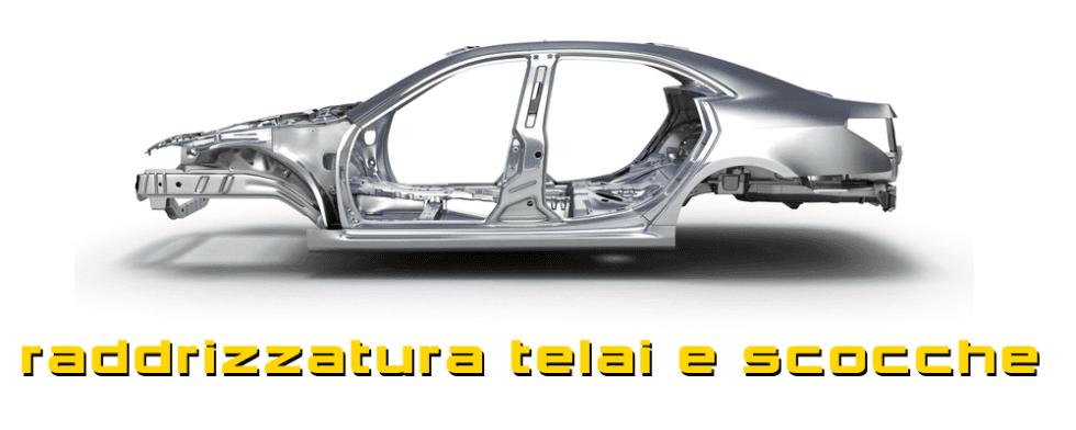 Raddrizzatura_telai_autoveicoli