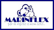 marinflex