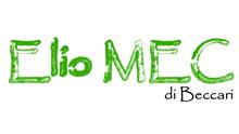 Elio Mec