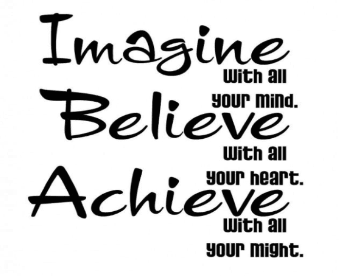 Achieve with ACTS Institute of NZ