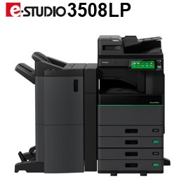 stampante multifunzione fogli cancellabili